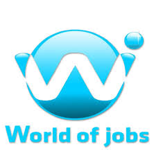 World Of Jobs