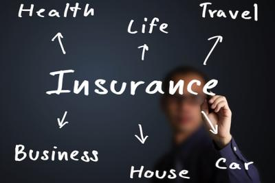 "Insurance Assurance: Guarantees For The ""if"" In Life."