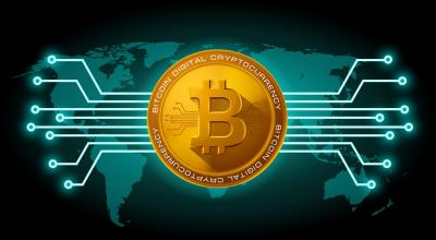 Bitcoin, The Currency That Is Changing The World.