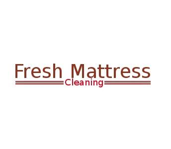 Fresh Mattress Cleaning