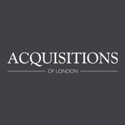 Acquisitions Fireplaces Ltd