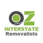 Best Interstate Removalists Melbourne To Sydney