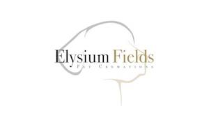 Elysium Fields Pet Cremations