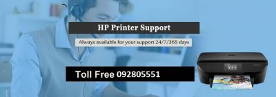 Dial Hp Printer Customer Number 92805551