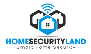 Home Security Land San Diego