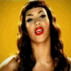 Winebaugh