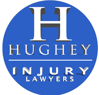 Hughey Law Firm Llc