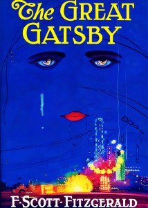 A World Of Wealth: Exploring Context And Cultural Details In The Great Gatsby