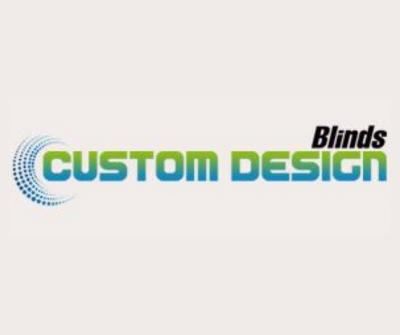 Custom Design Blinds - Vertical Blinds Melbourne
