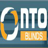 Onto Blinds - Panel Blinds Melbourne