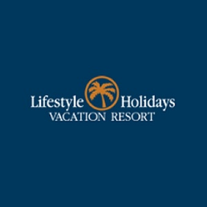 Vacation Club Reviews
