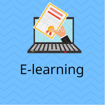 Implementing E-Learning In Schools