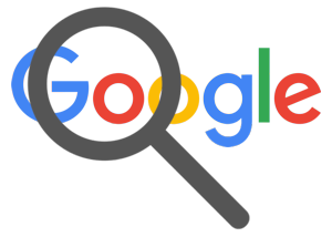 Advanced Search On Google(search By File Type)