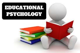 Three Tiers Of Education Psychology