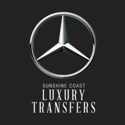 Luxury Transfer