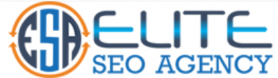 Elite Seo Agency Is A Reputed Seo Company In Melbourne