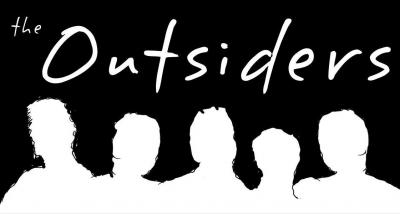 1960s Flashback: Into The World Of The Outsiders