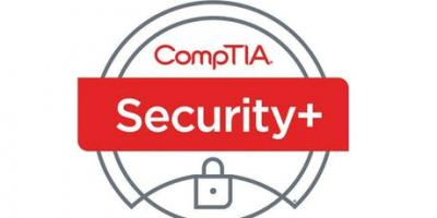 Tips For Passing Comptia Security+ Certification Exam Using Prepaway Resources